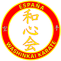 about Washinkai España