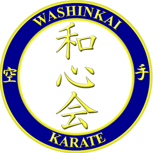 Washinkai Logo