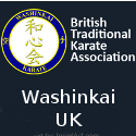 British Traditional Karate Association