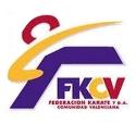 Federación de Karate de la Comunidad Valenciana