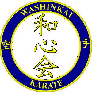 Washinkai Logo